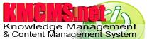 kmcms-logo-new_300